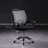Picture of LG Mesh Office Chair