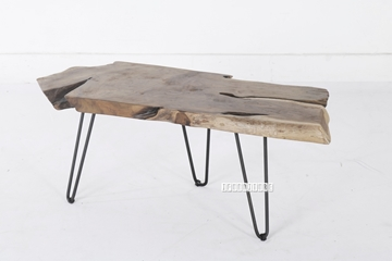 Picture of BARON 100 COFFEE TABLE