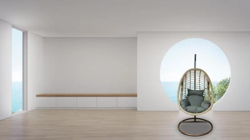 Picture of #815 Hanging Chair