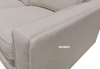 Picture of STANFORD FEATHER FILLED FABRIC SOFA IN 3.5+2.5+1.5 SEAT *DUST, WATER & OIL RESISTANT