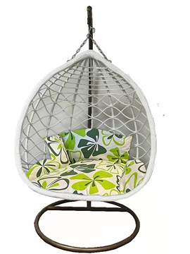 Picture of #820 DOUBLE Hanging Chair