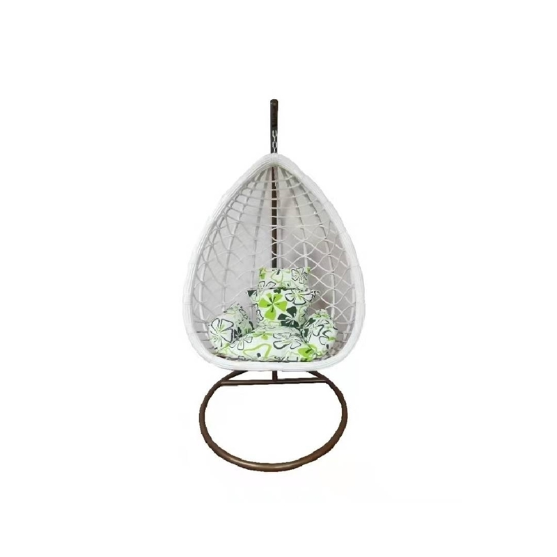 Picture of #803 Hanging Chair
