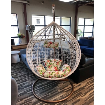 Picture of #801 Hanging Chair
