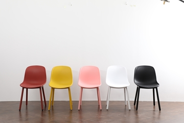 Picture of KARA  DINING CHAIR IN FIVE COLORS
